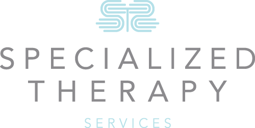 Specialized Therapy Services